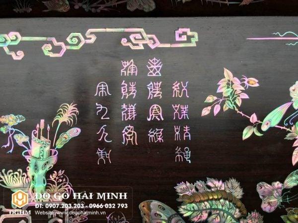 Khay-tra-kham-oc-KH2002-21