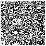Đồng hồ gỗ đứng DHO2202