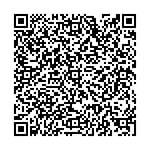 Tranh tứ bình gỗ gụ TRA2805