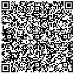 Sập vén gỗ hương vân SAP2803