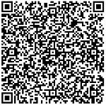 Tranh tứ quý gỗ trắc TRA6513
