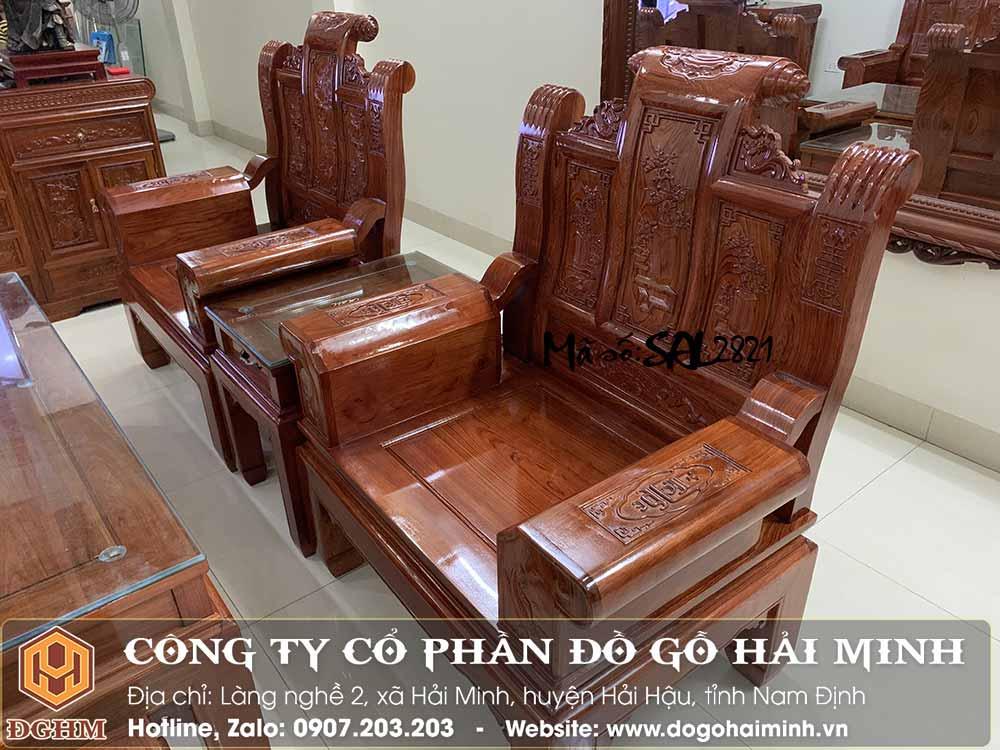 bàn ghế âu á đồng kỵ